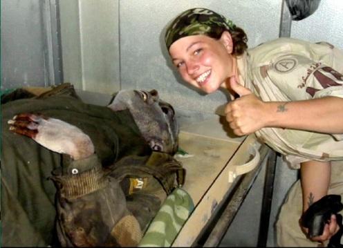 abu_ghraib_iraq_torture