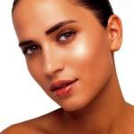 beaute-sublimer-son-bronzage-pour-rayonner-tout-l-ete-2339012_1350