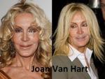 joan_van_1