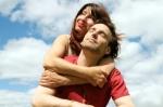 l-amour-rend-heureux