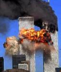 WTC_crash2